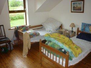 Bedroom !! p1090440-300x225